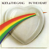 Play & Download In The Heart by Kool & the Gang | Napster