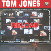Reload by Tom Jones