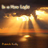 Play & Download In a New Light by Patrick Kelly | Napster