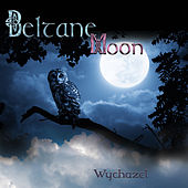 Play & Download Beltane Moon by Wychazel | Napster