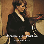 Drumming Song by Florence + The Machine