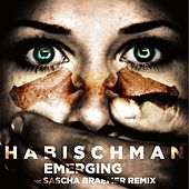 Play & Download Emerging by Habischman | Napster