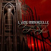In einer Zukunft aus Tränen und Stahl by L'Âme Immortelle