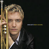 Night Sessions by Chris Botti