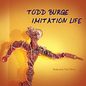 Play & Download Imitation Life by Todd Burge | Napster