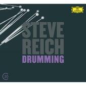 Reich: Drumming von Various Artists