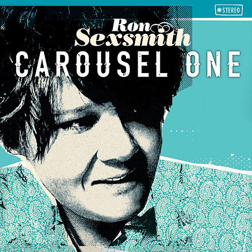 Lord Knows von Ron Sexsmith