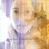 Palanquinn by Kevin Prosch