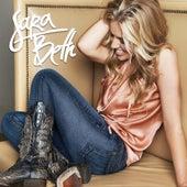 Play & Download SaraBeth by Sara Beth | Napster