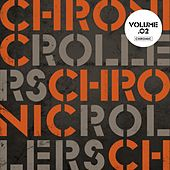 Play & Download Chronic Rollers, Vol. 2 by Various Artists | Napster