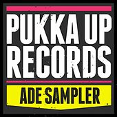Play & Download ADE Sampler 2012 by Various Artists | Napster