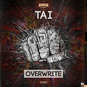 Overwrite by Tai