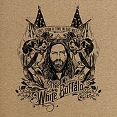 Play & Download Once Upon A Time In The West by The White Buffalo | Napster
