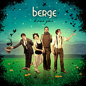 Play & Download Keine Spur by Berge | Napster
