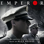Play & Download Emperor (Original Motion Picture Soundtrack) by Alex Heffes | Napster