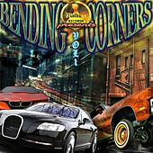Bending Corners Vol. 1 by Various Artists