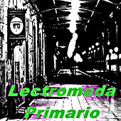 Primario by Lectromeda