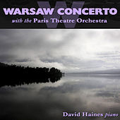 Play & Download Warsaw Concerto by Various Artists | Napster