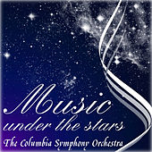 Music Under the Stars by Various Artists