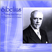 Play & Download Sibelius by Various Artists | Napster
