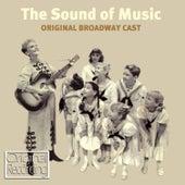 The Sound of Music (Orginal Cast Recording) von Various Artists