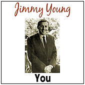 Play & Download You by Jimmy Young | Napster