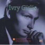 Play & Download Berg, Hindemith, Stravinsky: Violin Concertos by Ivry Gitlis | Napster