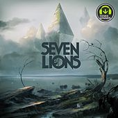 Days To Come (AU5 & IYFFE Remix) by Seven Lions