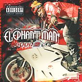 Play & Download Good 2 Go by Elephant Man | Napster
