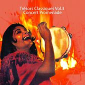 Play & Download Trésors Classiques, Vol.3 by Various Artists | Napster