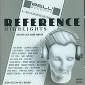 Reference Highlights by Various Artists