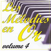 Play & Download Les mélodies en or volume 4 by Jean Paques | Napster