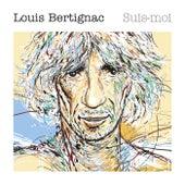 Suis-Moi by Louis Bertignac