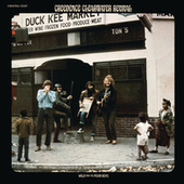 Willy And The Poor Boys (40th Anniversary Edition) von Creedence Clearwater Revival