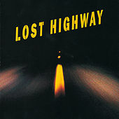Lost Highway (Soundtrack) von Various Artists