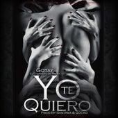 Play & Download Yo Te Quiero by Gotay