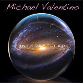 Interstellar by Michael Valentino