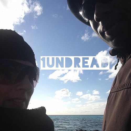 1undread by 1undread