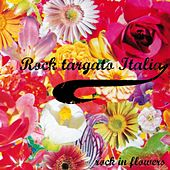Play & Download Rock Targato Italia 2009 by Various Artists | Napster