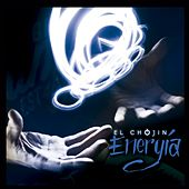 Play & Download Energía by El Chojin | Napster