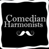Comedian Harmonists von The Comedian Harmonists