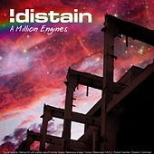 A Million Engines by !distain