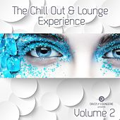 The Chill Out & Lounge Experience, Vol. 2 (Finest Edition in Smooth Relaxation) by Various Artists