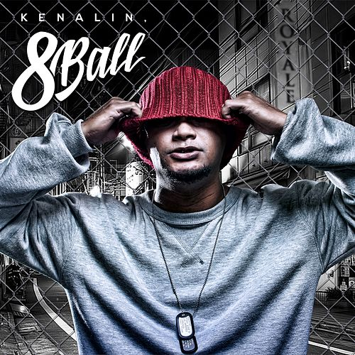 Play & Download Kenalin by 8Ball | Napster