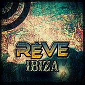 Play & Download Rêve Ibiza (50 Essential 2015 Top Club House Electro Progessive Dance Bigroom Future Hits Ibiza) by Various Artists | Napster