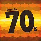 Play & Download Best of 70S by Various Artists | Napster