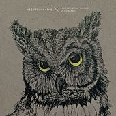 Wanted Man (Live From The Woods) by Needtobreathe