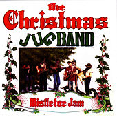 Play & Download Mistletoe Jam by The Christmas Jug Band | Napster