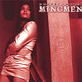 Play & Download Undercontrol by Mingmen | Napster