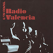 Radio Valencia by Tango No. 9